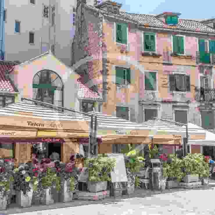 Cliffo Marris Square